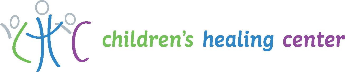 Childrens Healing Center